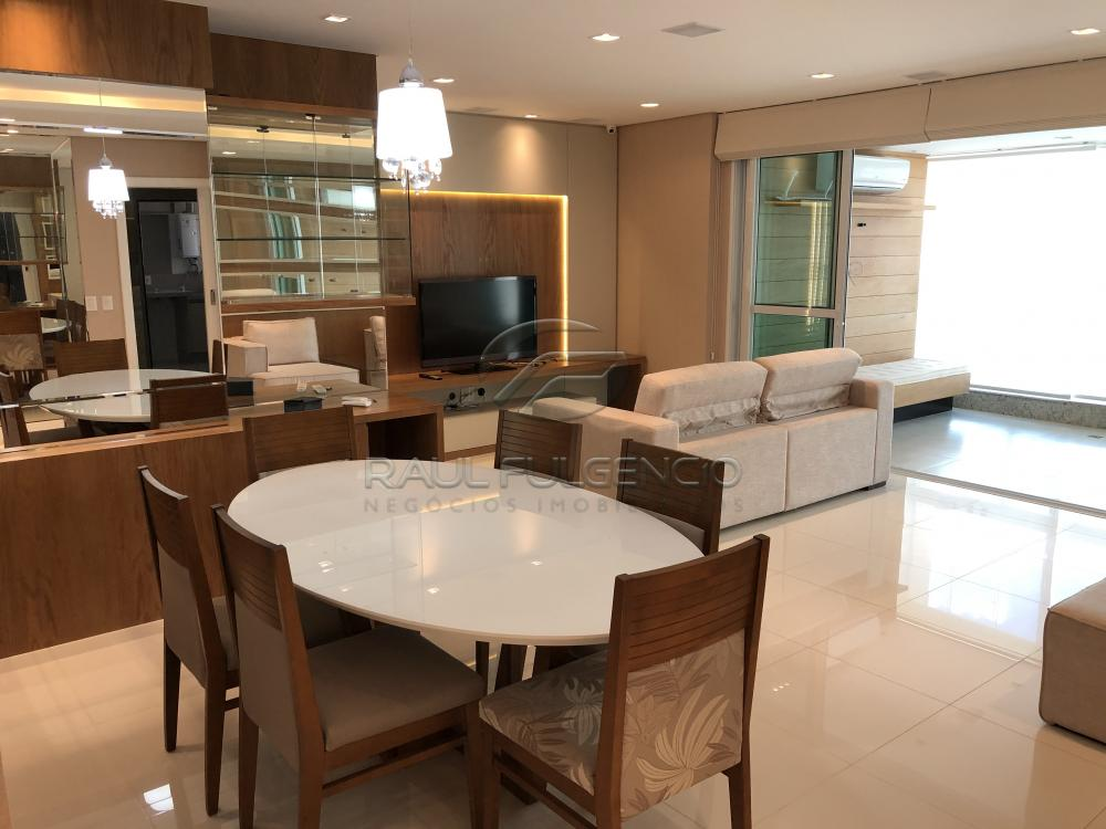 Alugar Apartamento / Padrão em Londrina apenas R$ 4.500,00 - Foto 2