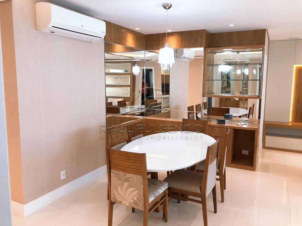 Alugar Apartamento / Padrão em Londrina apenas R$ 4.500,00 - Foto 3