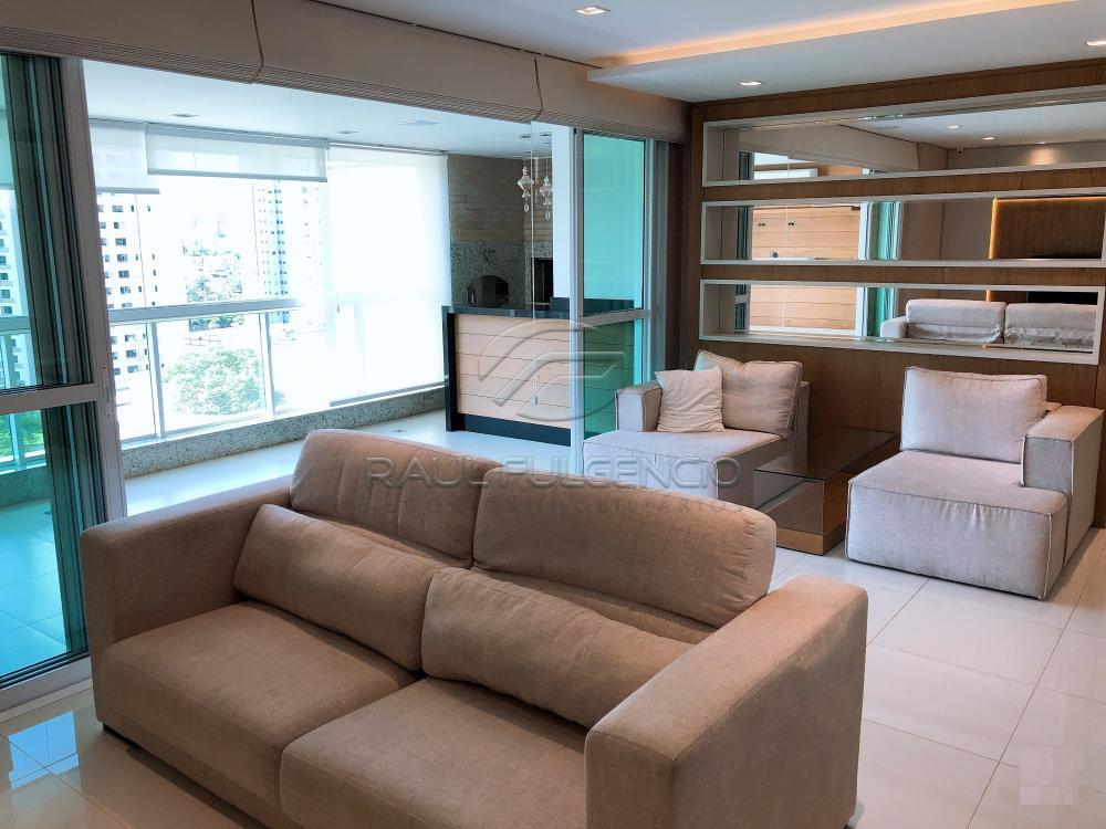 Alugar Apartamento / Padrão em Londrina apenas R$ 4.500,00 - Foto 5