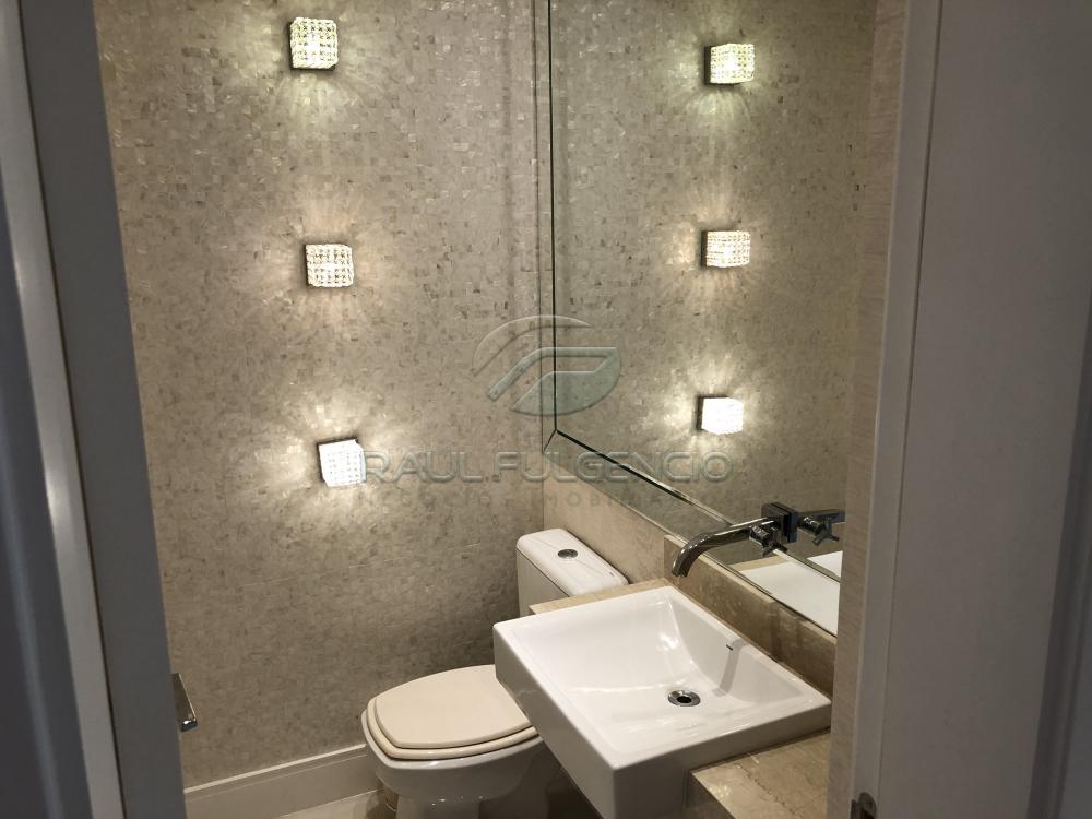 Alugar Apartamento / Padrão em Londrina apenas R$ 4.500,00 - Foto 10