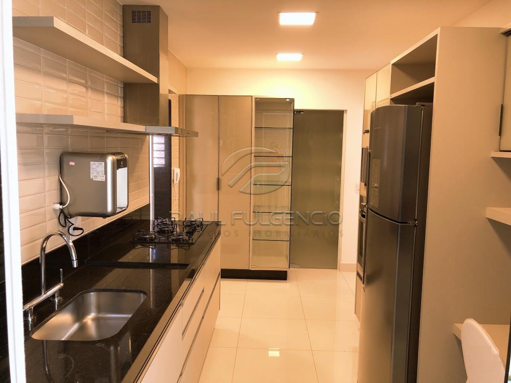 Alugar Apartamento / Padrão em Londrina apenas R$ 4.500,00 - Foto 11
