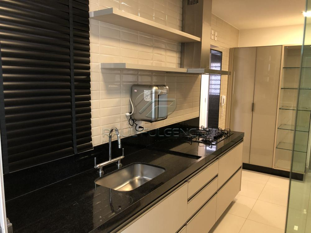 Alugar Apartamento / Padrão em Londrina apenas R$ 4.500,00 - Foto 12
