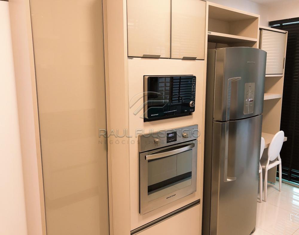 Alugar Apartamento / Padrão em Londrina apenas R$ 4.500,00 - Foto 13