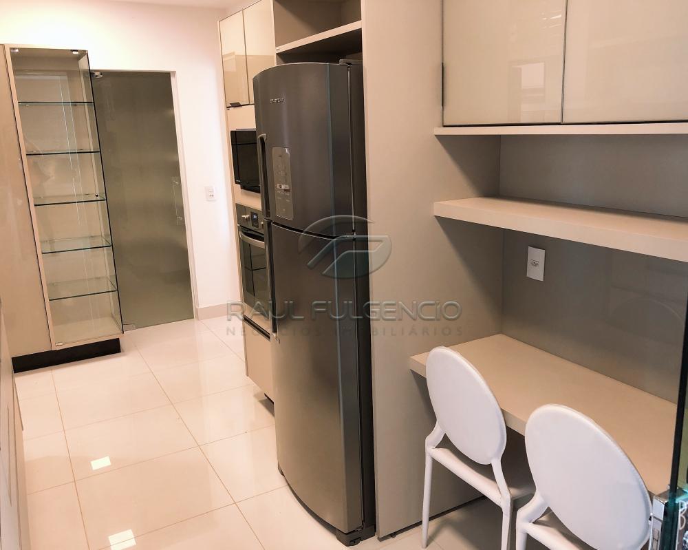 Alugar Apartamento / Padrão em Londrina apenas R$ 4.500,00 - Foto 15