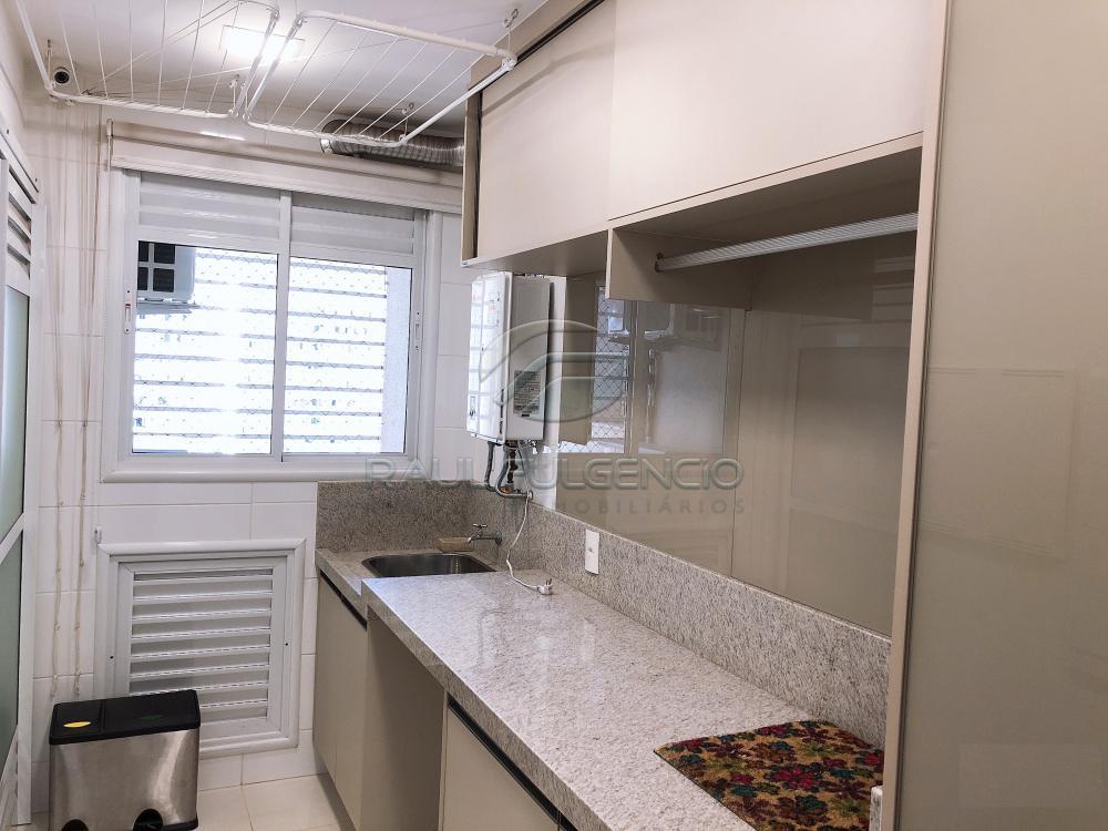 Alugar Apartamento / Padrão em Londrina apenas R$ 4.500,00 - Foto 17