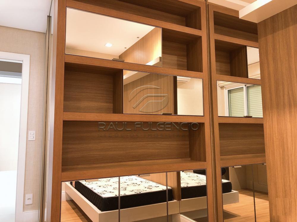Alugar Apartamento / Padrão em Londrina apenas R$ 4.500,00 - Foto 19