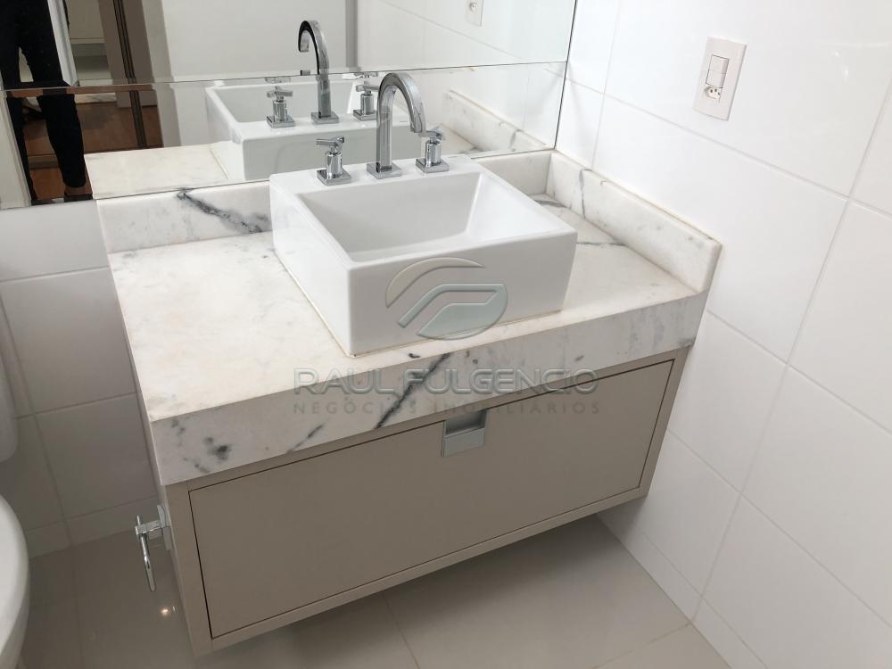 Alugar Apartamento / Padrão em Londrina apenas R$ 4.500,00 - Foto 20