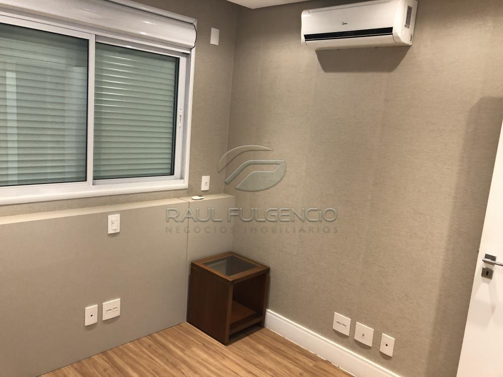 Alugar Apartamento / Padrão em Londrina apenas R$ 4.500,00 - Foto 23