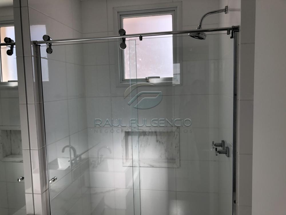Alugar Apartamento / Padrão em Londrina apenas R$ 4.500,00 - Foto 26