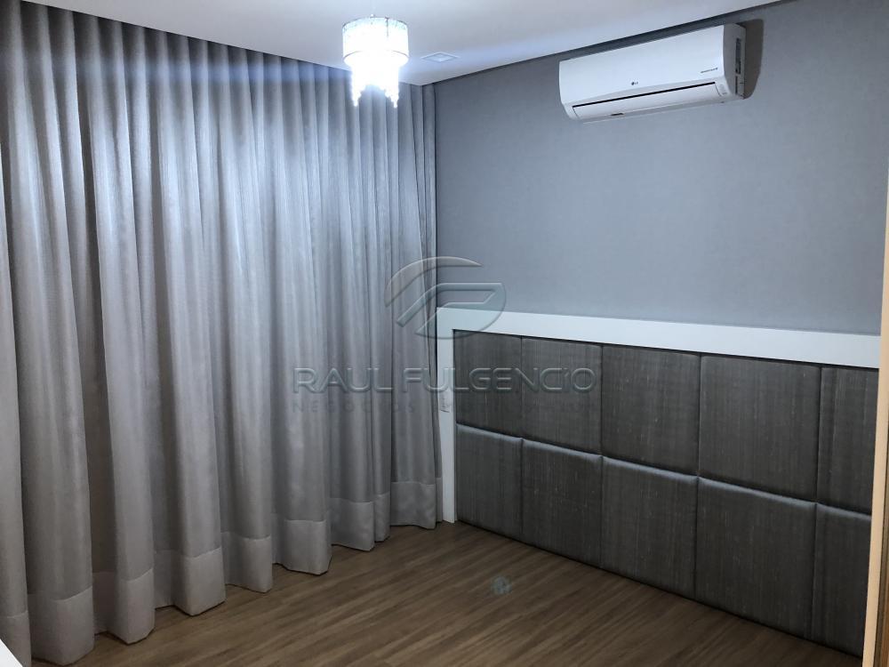Alugar Apartamento / Padrão em Londrina apenas R$ 4.500,00 - Foto 28