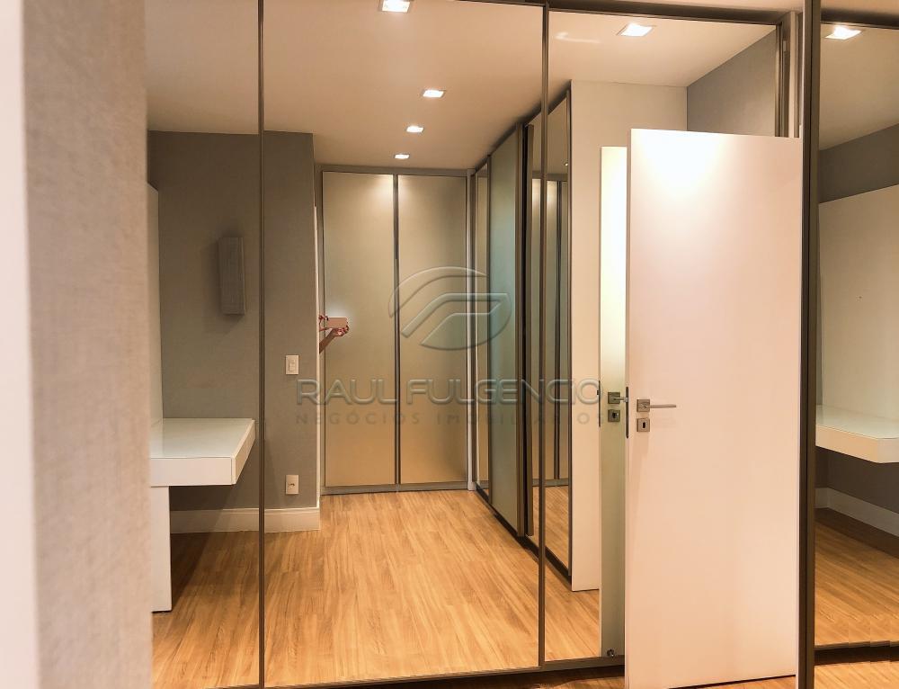 Alugar Apartamento / Padrão em Londrina apenas R$ 4.500,00 - Foto 33