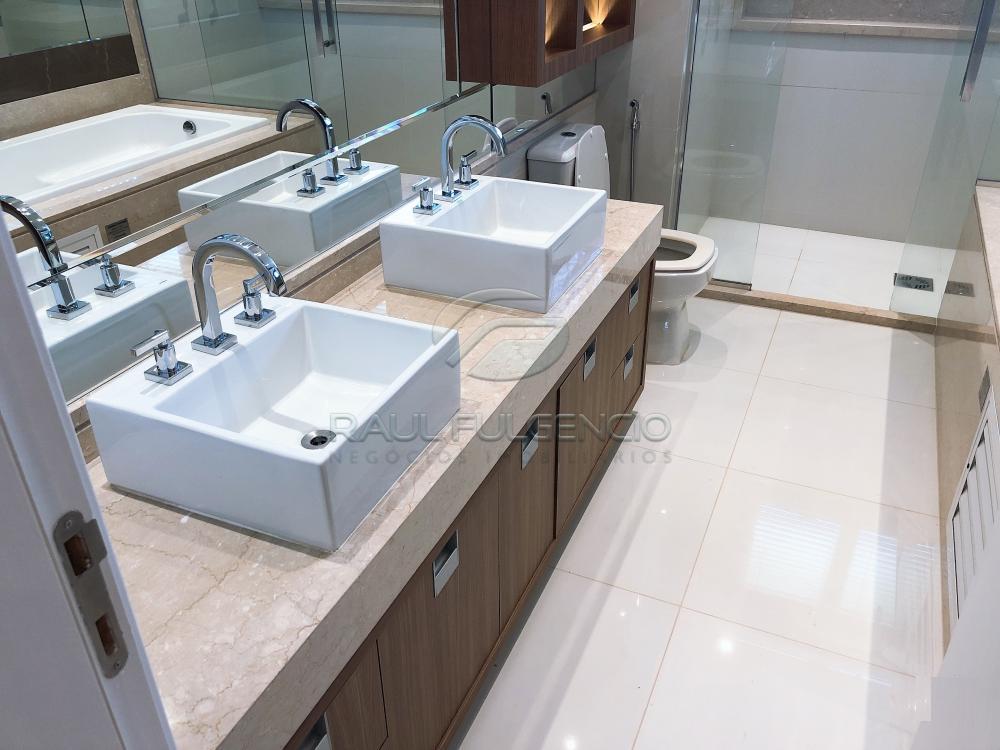 Alugar Apartamento / Padrão em Londrina apenas R$ 4.500,00 - Foto 34