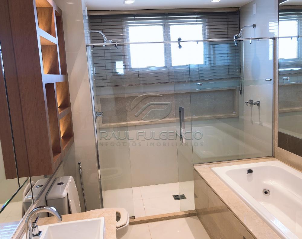Alugar Apartamento / Padrão em Londrina apenas R$ 4.500,00 - Foto 35