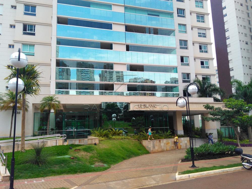 Comprar Apartamento / Padrão em Londrina R$ 2.000.000,00 - Foto 1