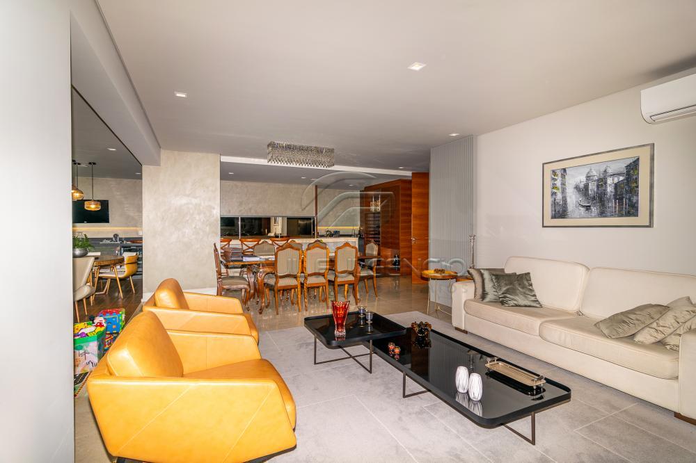 Comprar Apartamento / Padrão em Londrina R$ 2.000.000,00 - Foto 2