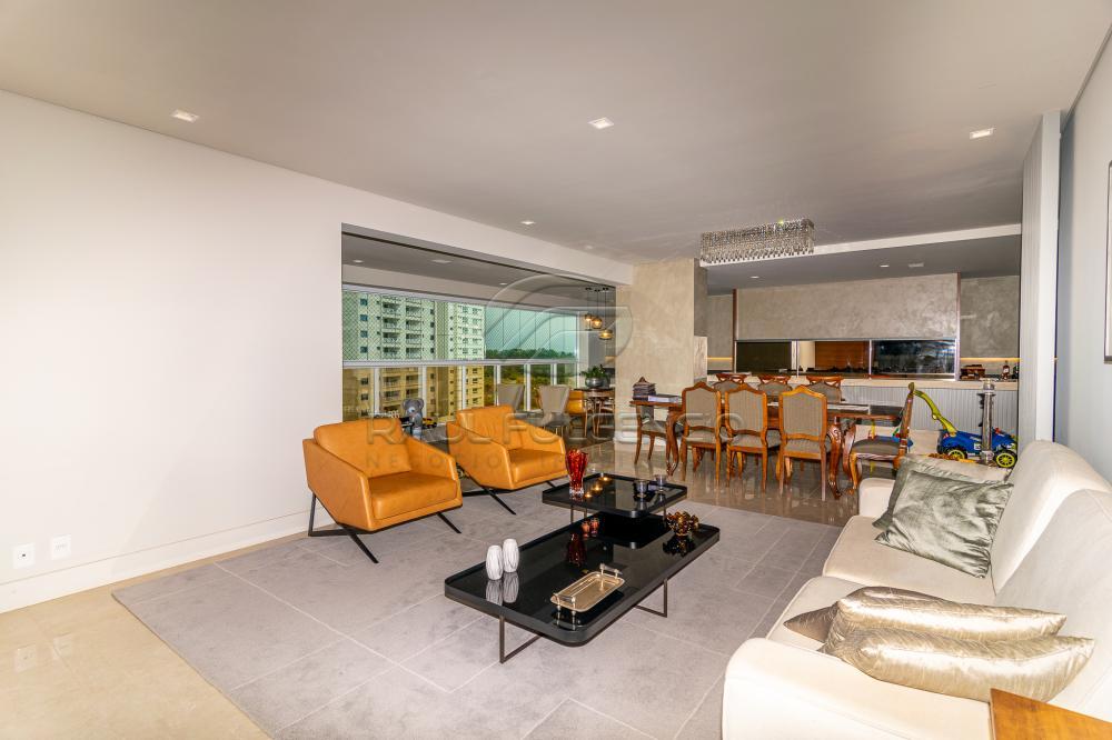 Comprar Apartamento / Padrão em Londrina R$ 2.000.000,00 - Foto 3