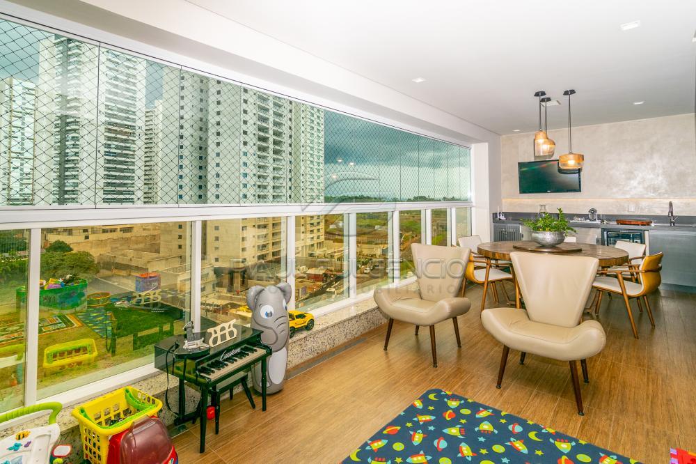 Comprar Apartamento / Padrão em Londrina R$ 2.000.000,00 - Foto 7