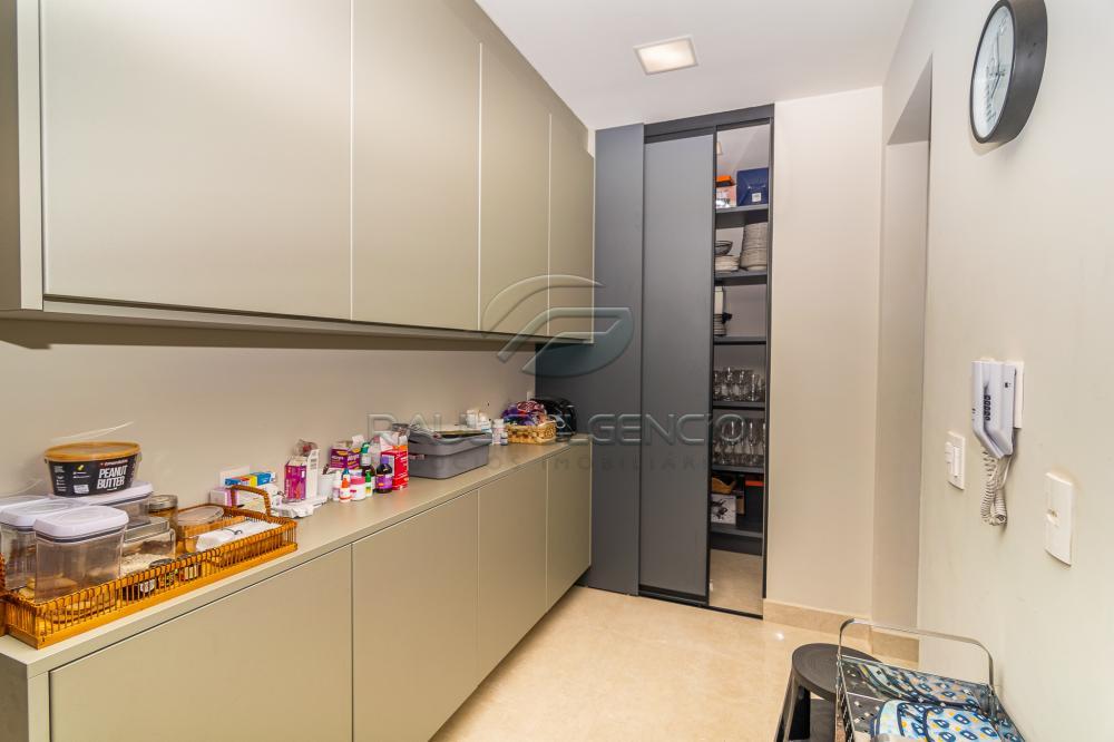 Comprar Apartamento / Padrão em Londrina R$ 2.000.000,00 - Foto 10