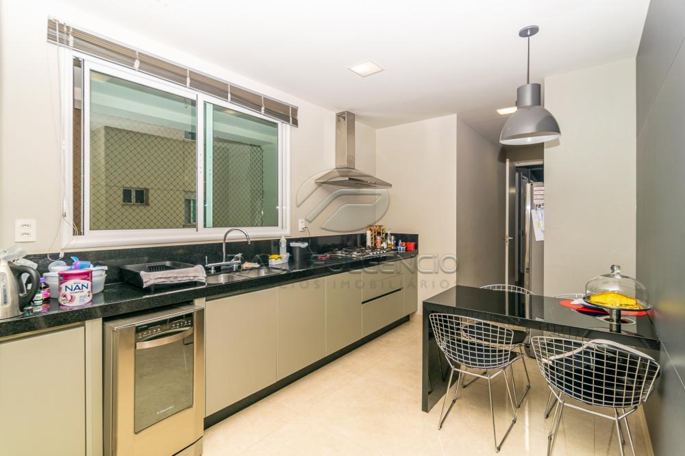 Comprar Apartamento / Padrão em Londrina R$ 2.000.000,00 - Foto 9