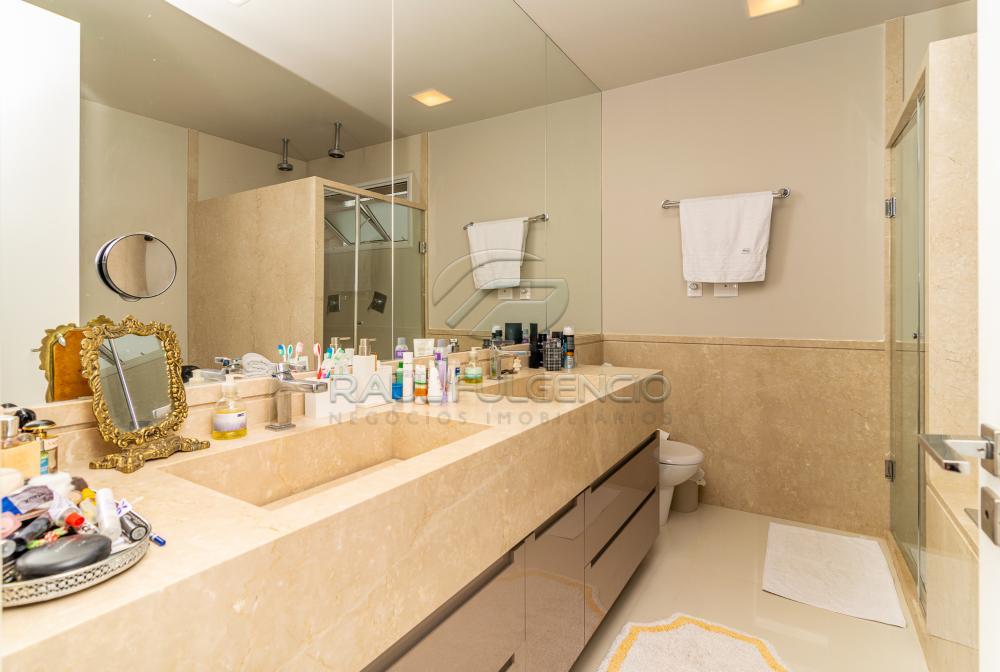 Comprar Apartamento / Padrão em Londrina R$ 2.000.000,00 - Foto 13