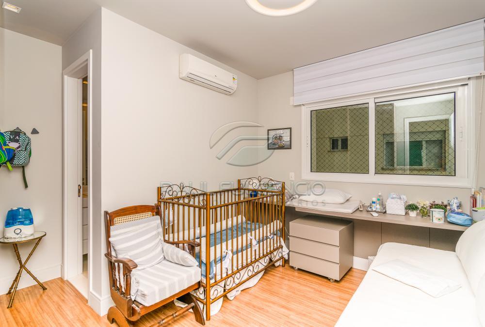 Comprar Apartamento / Padrão em Londrina R$ 2.000.000,00 - Foto 15