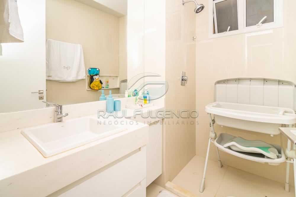 Comprar Apartamento / Padrão em Londrina R$ 2.000.000,00 - Foto 16