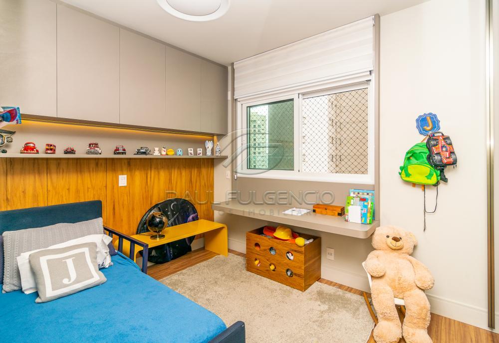 Comprar Apartamento / Padrão em Londrina R$ 2.000.000,00 - Foto 17