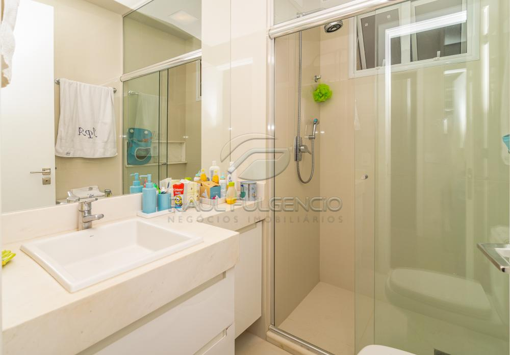 Comprar Apartamento / Padrão em Londrina R$ 2.000.000,00 - Foto 18