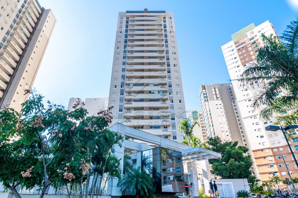 Alugar Apartamento / Padrão em Londrina apenas R$ 1.890,00 - Foto 1