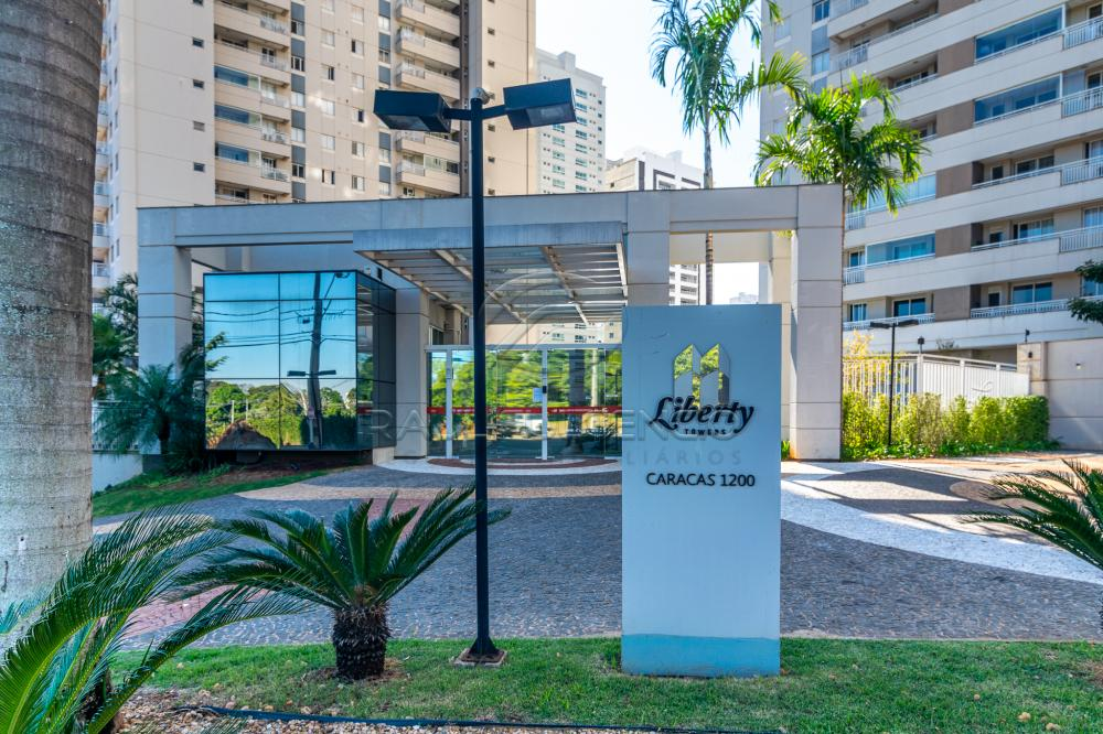 Alugar Apartamento / Padrão em Londrina apenas R$ 1.890,00 - Foto 2