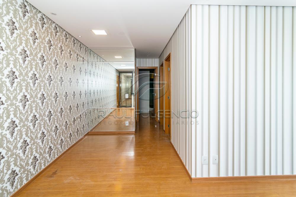 Alugar Apartamento / Padrão em Londrina apenas R$ 1.890,00 - Foto 3
