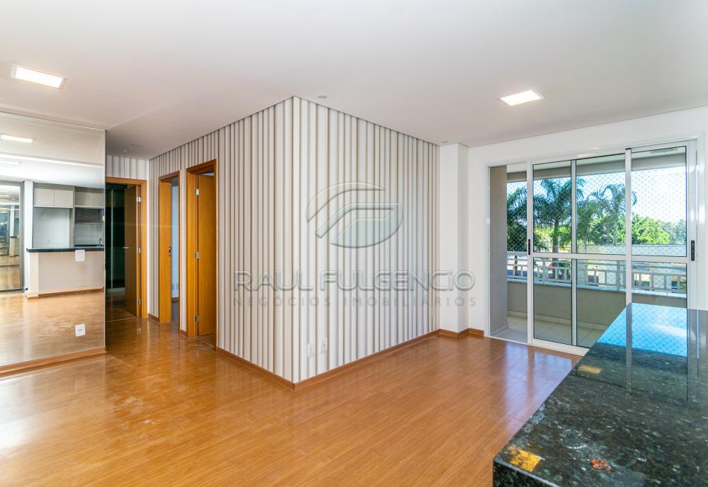 Alugar Apartamento / Padrão em Londrina apenas R$ 1.890,00 - Foto 4