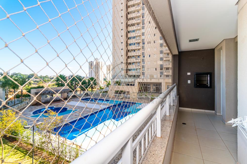 Alugar Apartamento / Padrão em Londrina apenas R$ 1.890,00 - Foto 5
