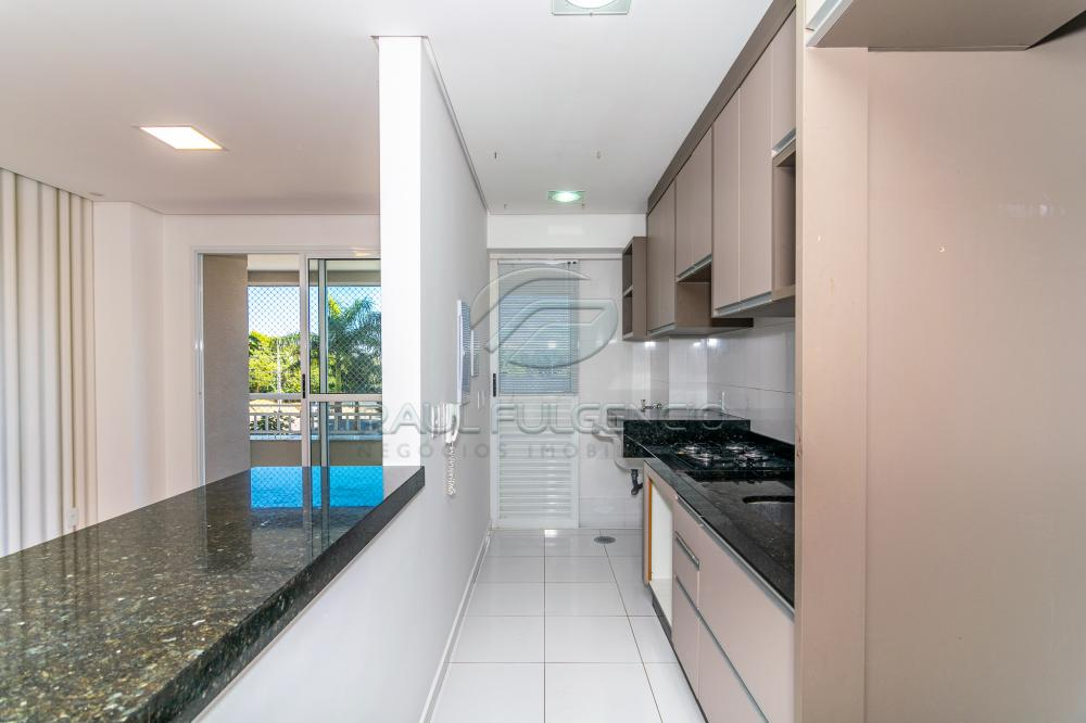 Alugar Apartamento / Padrão em Londrina apenas R$ 1.890,00 - Foto 6