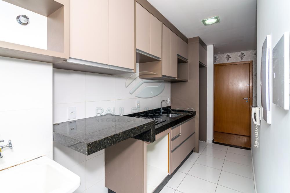 Alugar Apartamento / Padrão em Londrina apenas R$ 1.890,00 - Foto 7