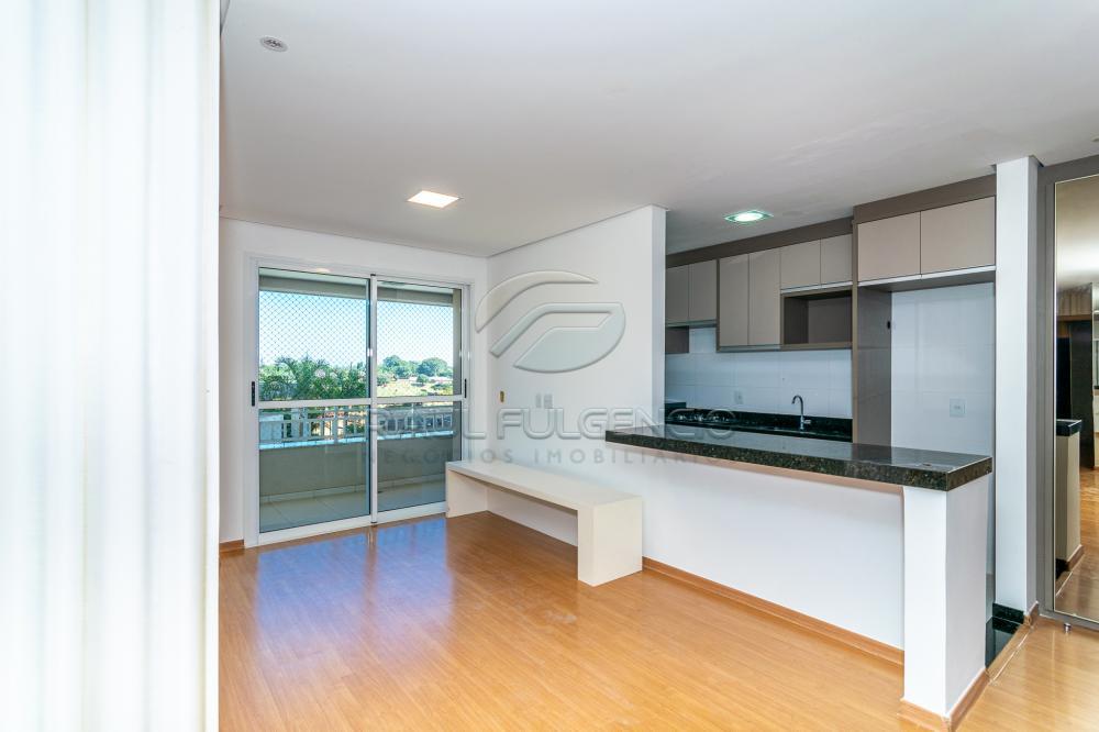 Alugar Apartamento / Padrão em Londrina apenas R$ 1.890,00 - Foto 8