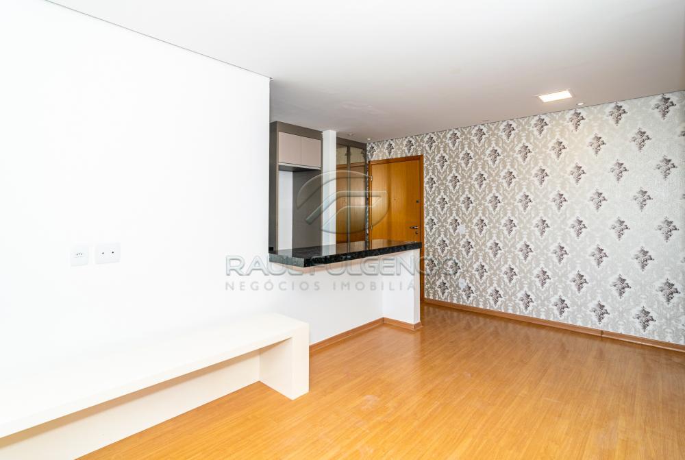 Alugar Apartamento / Padrão em Londrina apenas R$ 1.890,00 - Foto 9