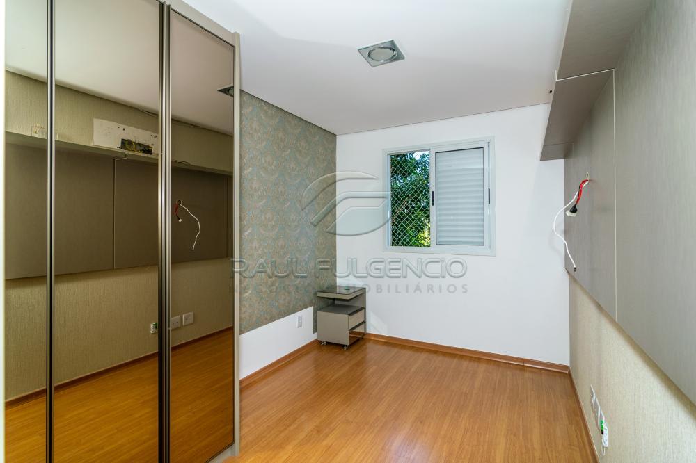 Alugar Apartamento / Padrão em Londrina apenas R$ 1.890,00 - Foto 10