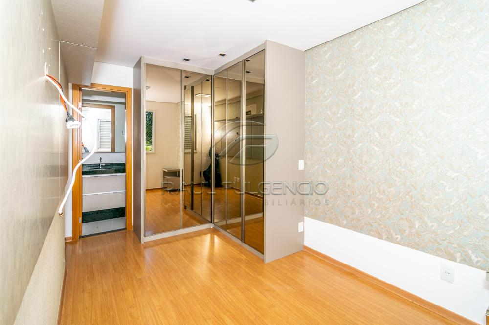 Alugar Apartamento / Padrão em Londrina apenas R$ 1.890,00 - Foto 11