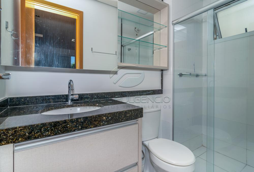 Alugar Apartamento / Padrão em Londrina apenas R$ 1.890,00 - Foto 12