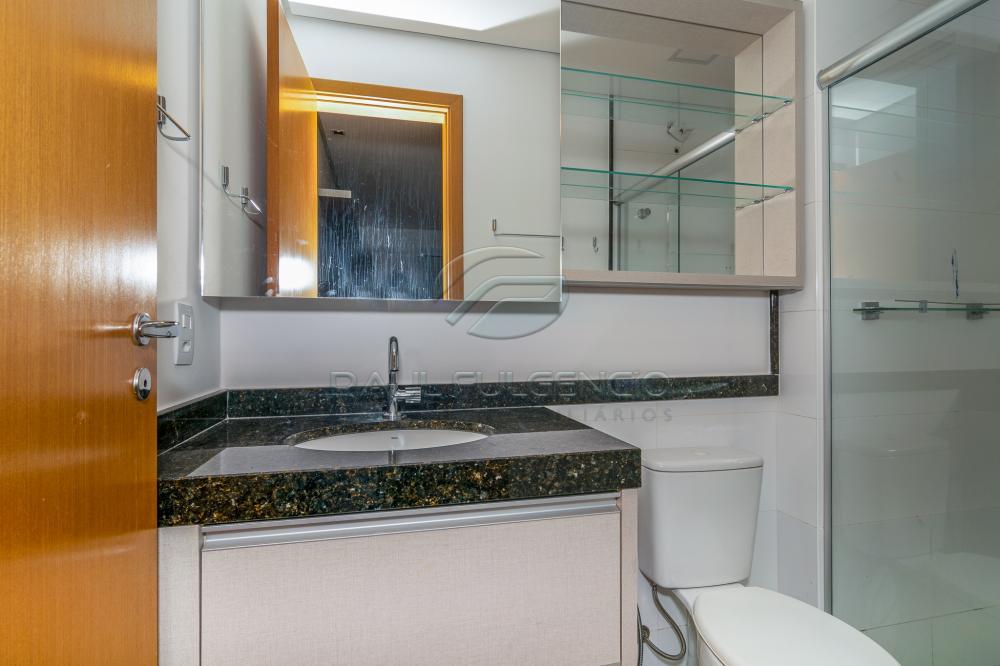 Alugar Apartamento / Padrão em Londrina apenas R$ 1.890,00 - Foto 13