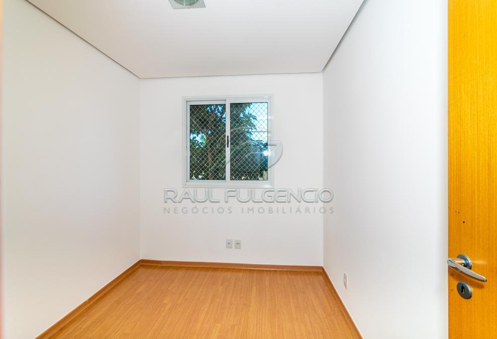 Alugar Apartamento / Padrão em Londrina apenas R$ 1.890,00 - Foto 15