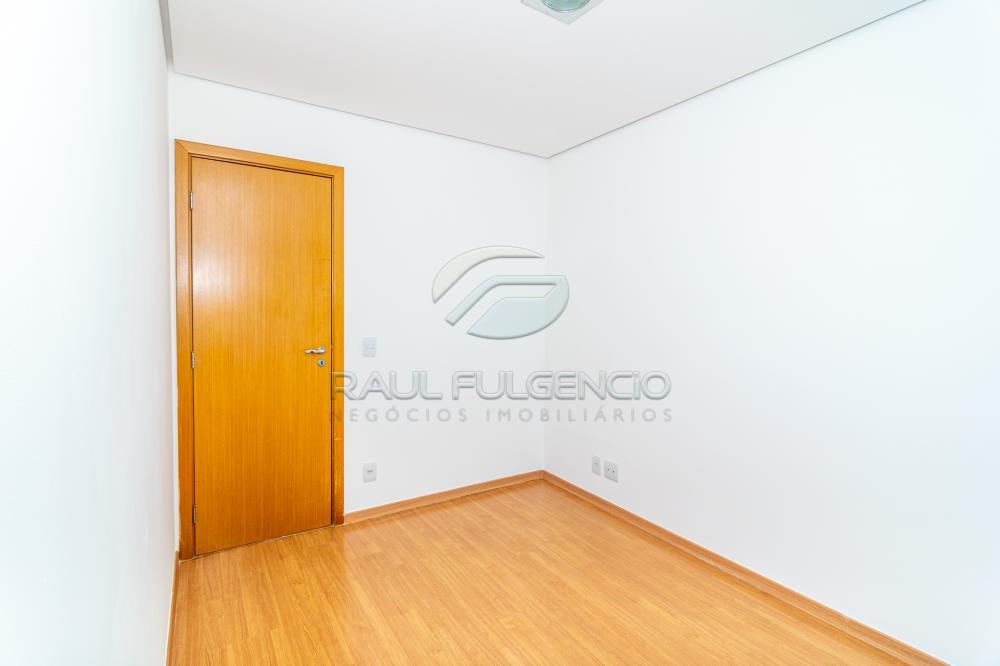 Alugar Apartamento / Padrão em Londrina apenas R$ 1.890,00 - Foto 16