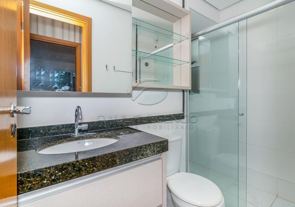 Alugar Apartamento / Padrão em Londrina apenas R$ 1.890,00 - Foto 17