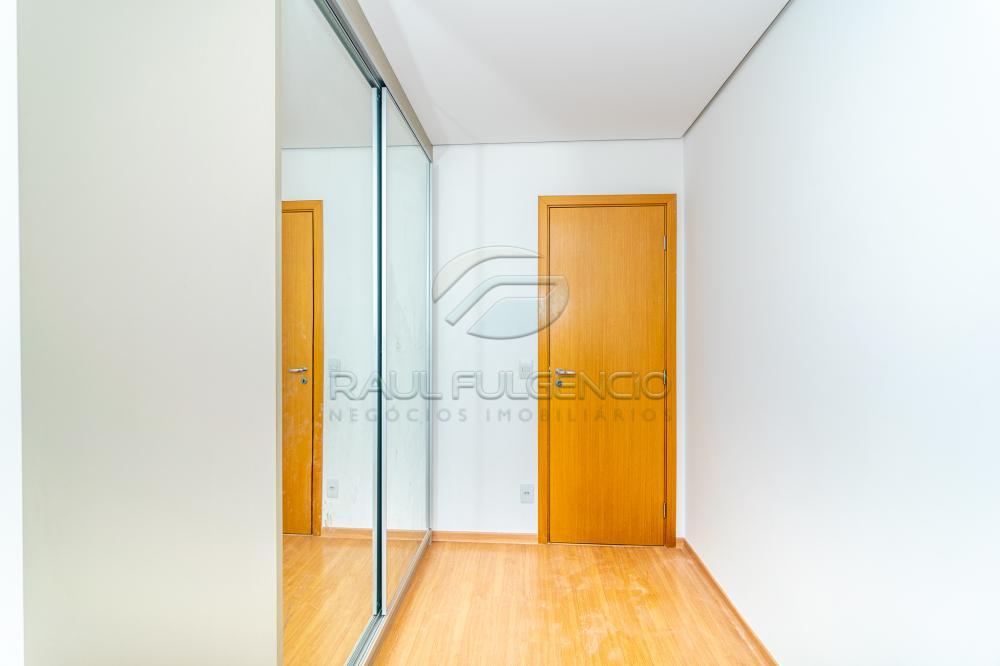Alugar Apartamento / Padrão em Londrina apenas R$ 1.890,00 - Foto 20
