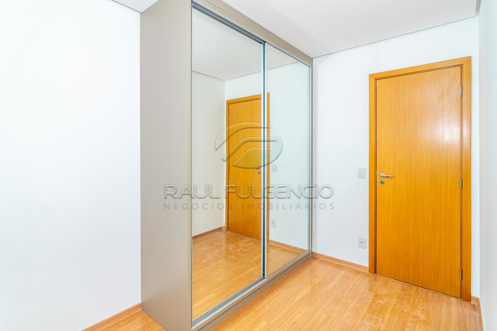 Alugar Apartamento / Padrão em Londrina apenas R$ 1.890,00 - Foto 21