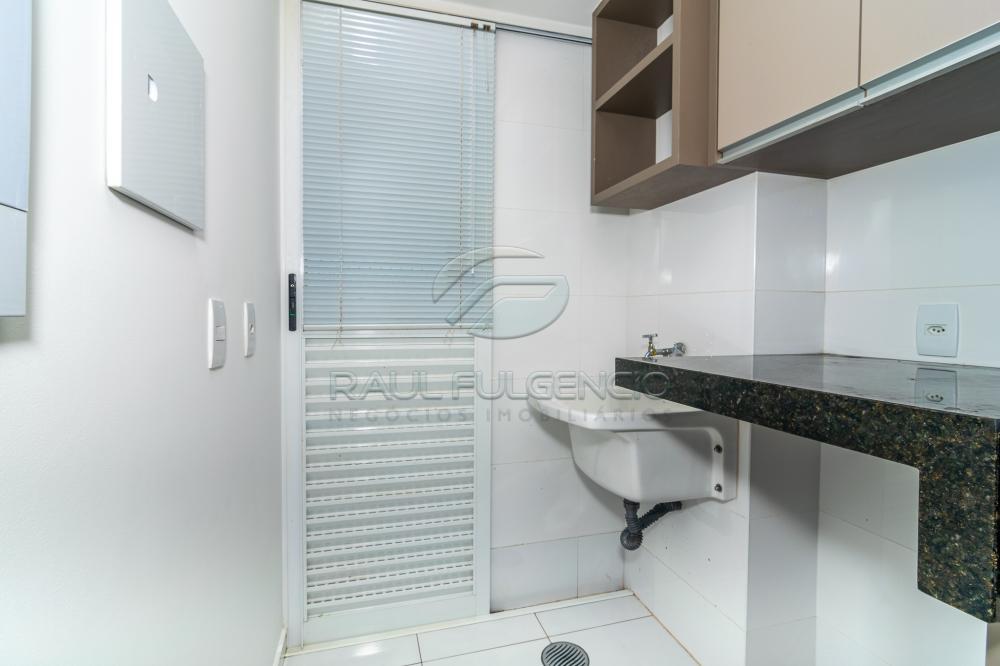 Alugar Apartamento / Padrão em Londrina apenas R$ 1.890,00 - Foto 23
