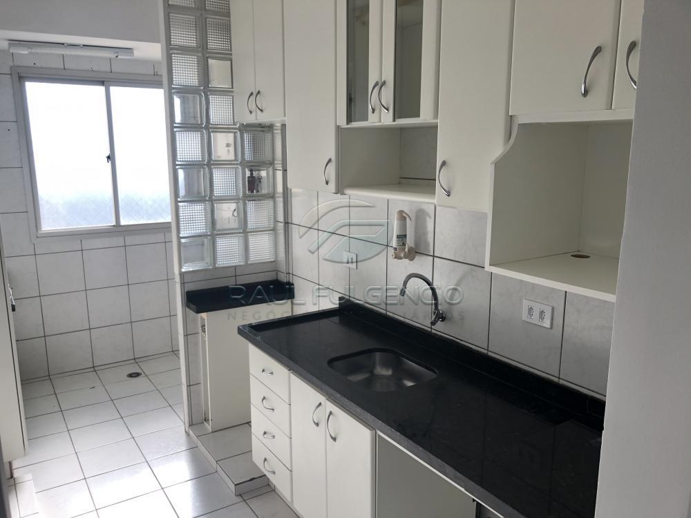 Alugar Apartamento / Padrão em Londrina apenas R$ 1.250,00 - Foto 10