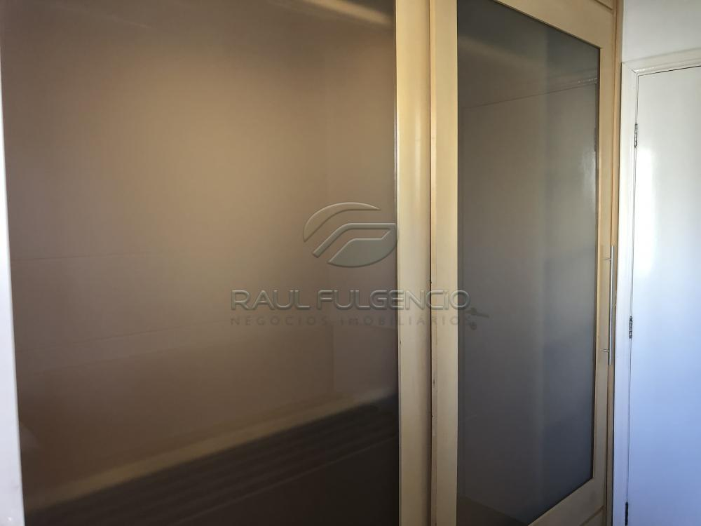 Alugar Apartamento / Padrão em Londrina apenas R$ 1.250,00 - Foto 16