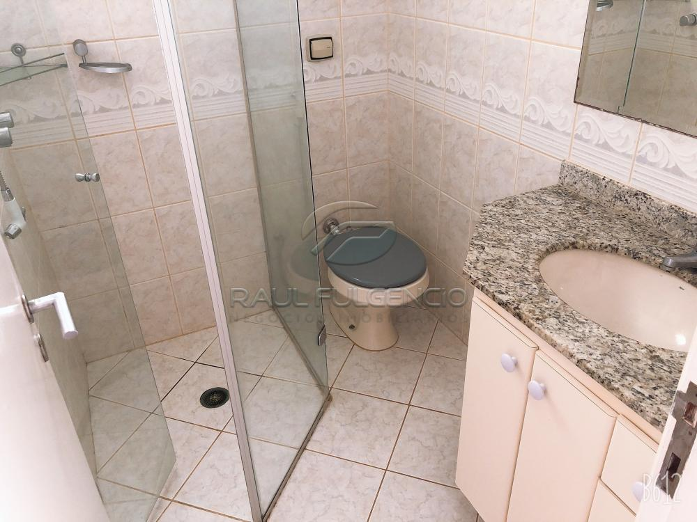 Alugar Apartamento / Padrão em Londrina apenas R$ 1.250,00 - Foto 17